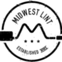 midwestlint