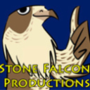 StoneFalconProductions