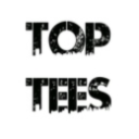 TopTees8
