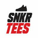 SneakerTees