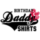Birthday-Daddy-Shirts
