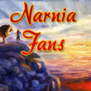 NarniaFans