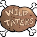 wildtaters