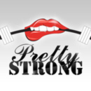 prettystrong