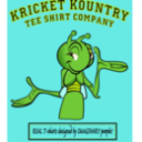 Kricket Kountry