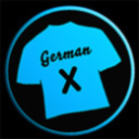 GermanX