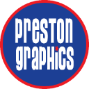 Preston Graphics Company