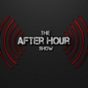 The After Hour Show