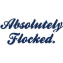absolutelyflocked