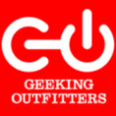 Geeking Outfitters