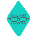 CampbellCreative