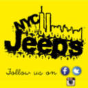 NYCJeeps