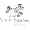 vivid-dream-design