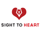 Sight2Heart