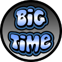 BigTimeDesign