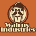 Walrus Industries