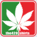 the420shirts