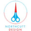 NorthcuttDesign