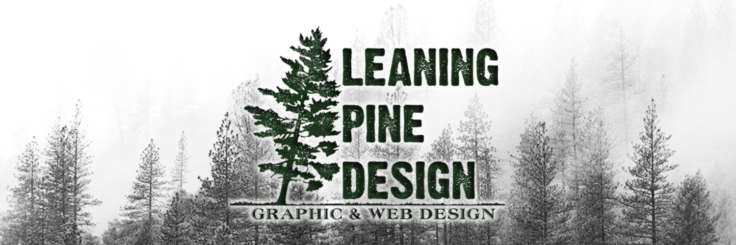 Showroom - Leaning Pine Design