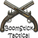BoomStick Tactical