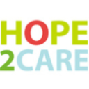 hope2caretees