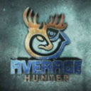 AverageHunter