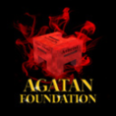 Agatan Foundation