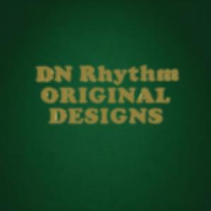 583a292c8e Discover DNrhythm designs online