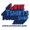 LoveTshirts.shop