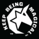 Keep Being Magical