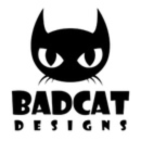 Bad Cat Designs