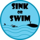 Sink or Swim Group