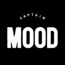 Captain Mood