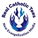 realcatholictees