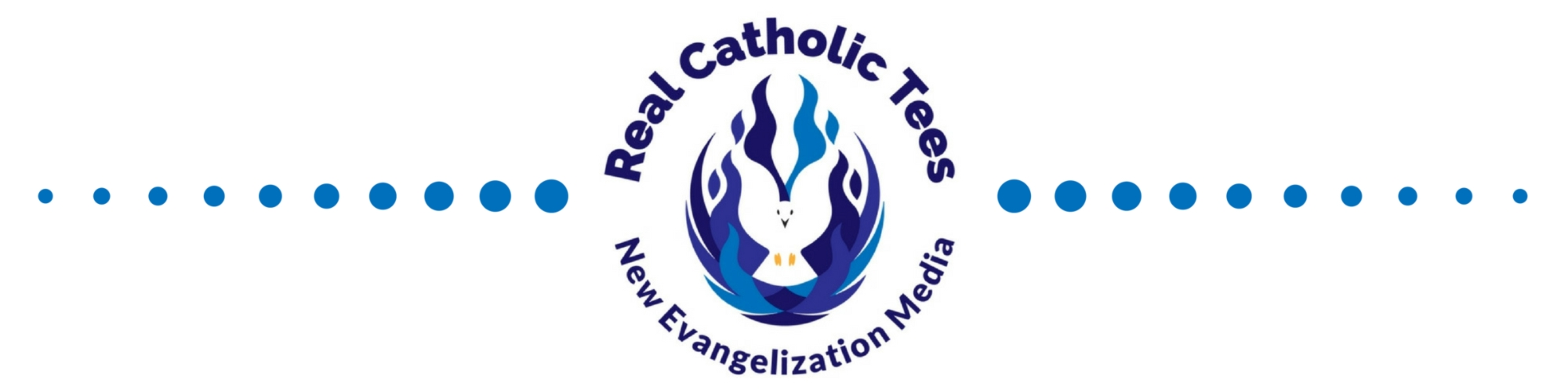 Showroom - realcatholictees