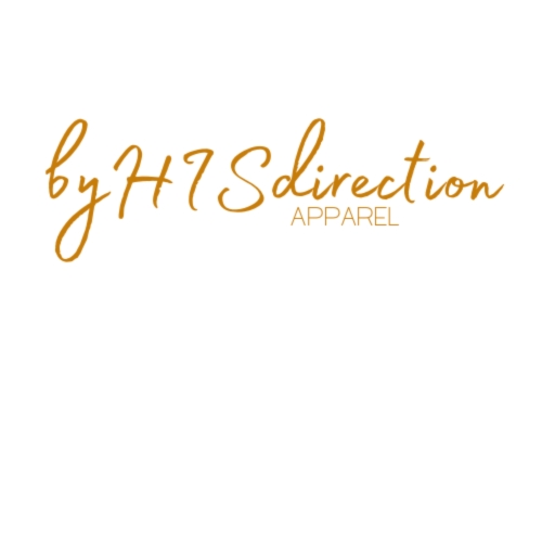 Showroom - byHISdirection Apparel