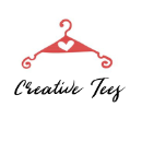 creative tees and fine goods