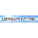 Laughing Patriot