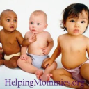helpingmommies