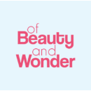 Of Beauty and Wonder