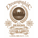Dreamgraphic Designs