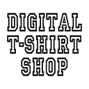 DigitalTShirtShop