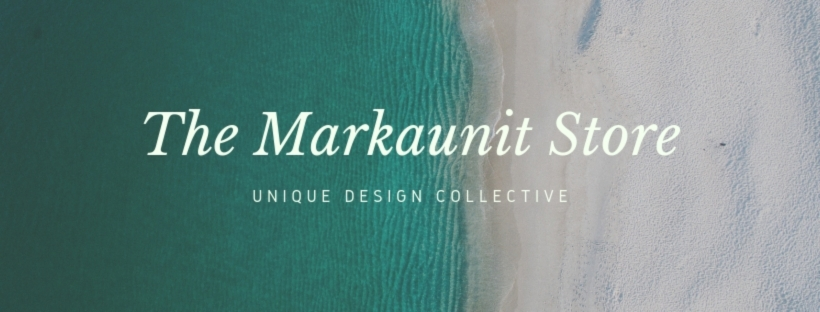 Showroom - markaunit