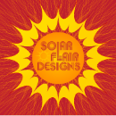 SolarFlairDesigns