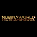 RUBINAWORLD