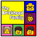 The Brickhead Family