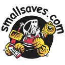 Small Saves