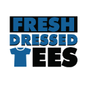 FreshDressedTees