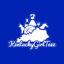 KentuckyGirlTeez