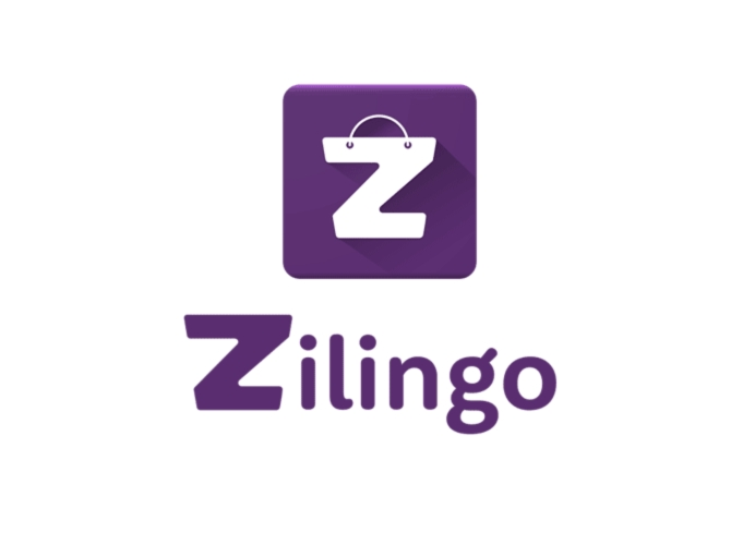 Showroom - Zilingo